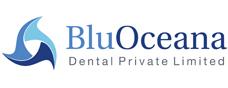 bluoceana.com